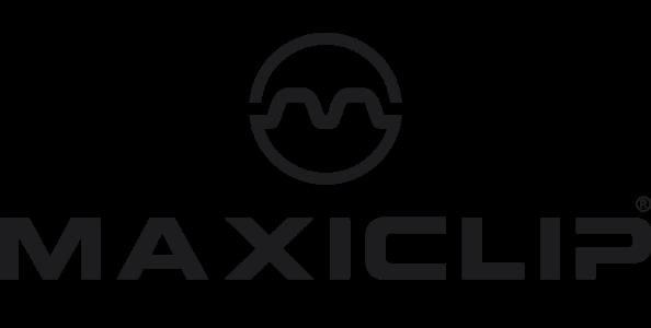 Maxiclip