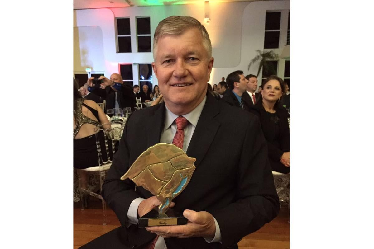 Prêmio Maxiclip
